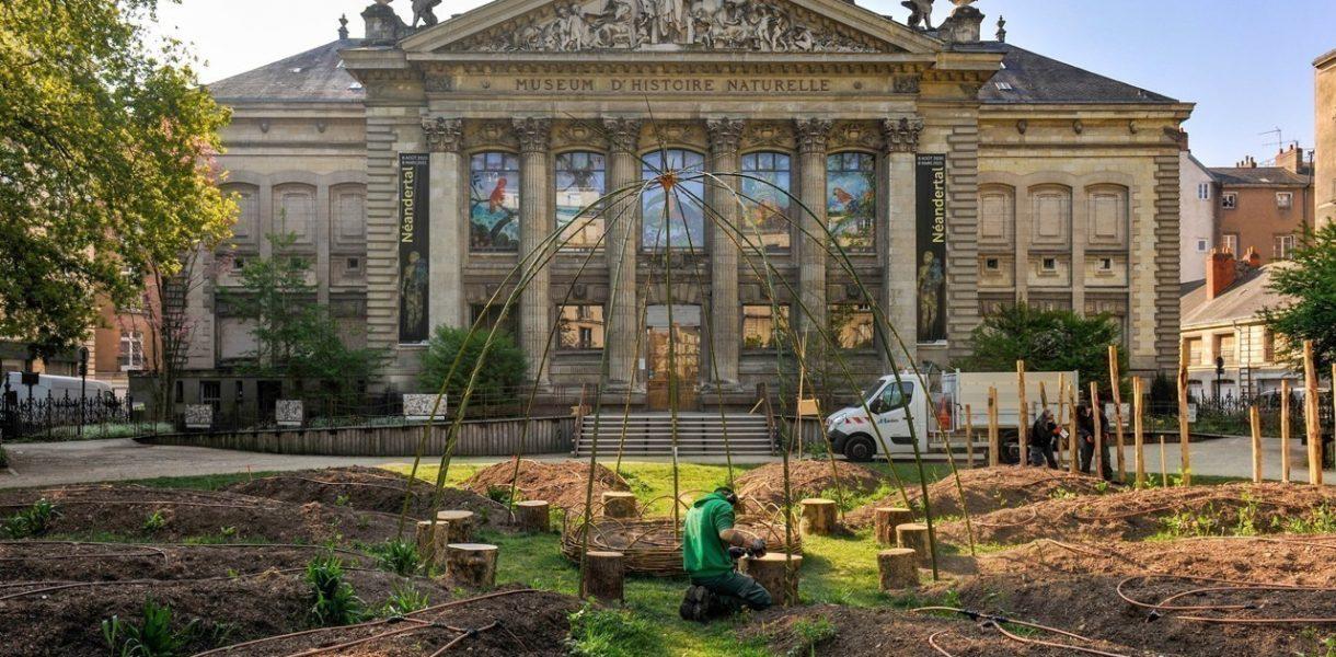 musée Nantes