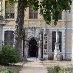 musée Rouen